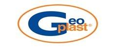 Geoplast - gerbūvio elementai
