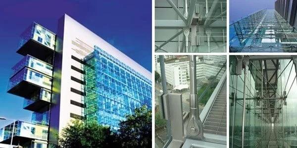HALFEN DETAN lynu sistema Mancesterio Civilinio Teisingumo centro pastate Denia Solutions 3