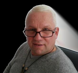 Stanislavas Puodziunas_Denia Solutions