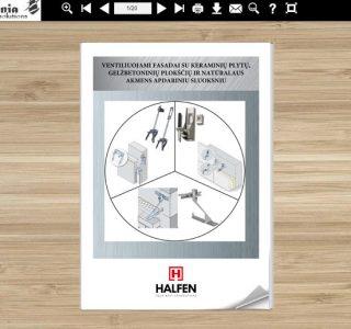 DENIA-ir-VGTU-leidiniai-Ventiliuojami-fasadai-su-keraminių-plytų-gelžbetoninių-plokščIų-ir-natūralaus-akmens-apdariniu-sluoksniu-featured-image-halfen